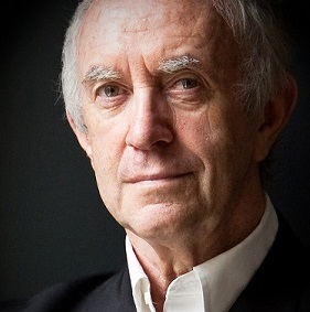 Jonathan Pryce delivers the BRAC BBC Radio 4 Charity Appeal this weekend