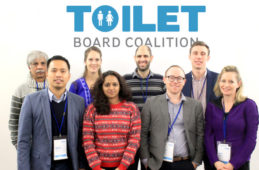 Toilet Board Coalition