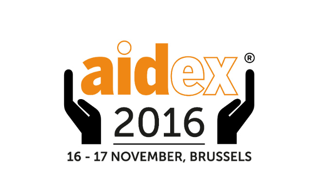 BRAC Executive Director Dr Musa to speak at Aidex in Brussels